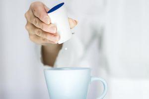 Les édulcorants ne seraient pas meilleurs pour la santé que le sucre