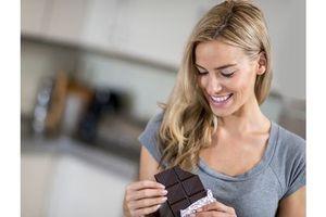 Les Français consomment 387 200 tonnes de chocolat par an