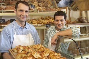 Les Français encore et toujours attachés à leur modèle alimentaire