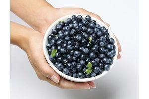 Les fruits frais meilleurs que les jus pour prévenir le diabète