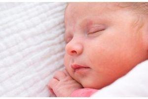 Les habitudes alimentaires conditionnées dès la naissance ?