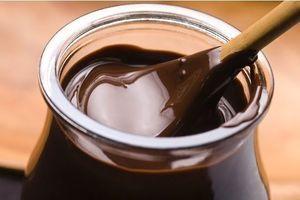 Les meilleurs chocolatiers réunis dans un guide