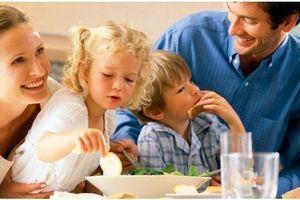 Les propositions chocs du Pr Hercberg pour aider les Français à mieux manger