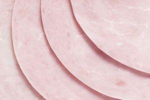 Listeria : Carrefour rappelle des produits de la marque traiteur TLC
