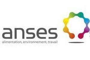 Naissance de l'Anses, fruit de la fusion entre l'Afssa et l'Afsset