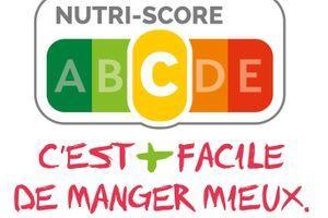 Nutri-Score : l'étiquetage nutritionnel pour mieux choisir son alimentation