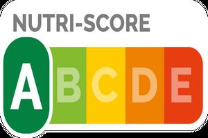 Nutri-Score, logo le plus efficace pour guider les consommateurs