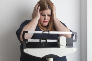 Obésité : une pompe pour aspirer l'excès de nourriture dans l'estomac
