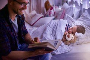 Obésité infantile : la qualité du sommeil prévient le risque