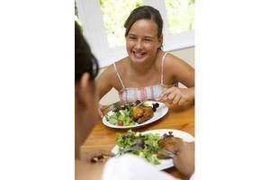 Obésité : la Haute Autorité de Santé déconseille les régimes