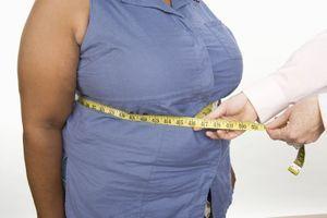 Obésité ne rime pas toujours avec mauvaise santé