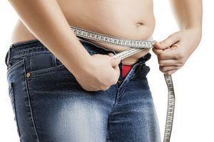 Obésité : une faim sans fin