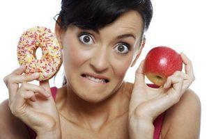 Pourquoi réussir un régime est si difficile ?