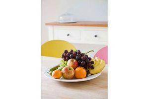 Promouvoir les fruits et les légumes auprès des jeunes