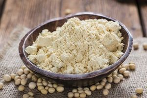 Protéines et isoflavones de soja : la meilleure combinaison contre l'ostéoporose