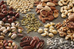 Les protéines végétales dopent votre santé cardiaque