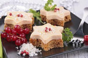 Quelques astuces pour éviter de trop manger à la Saint-Sylvestre