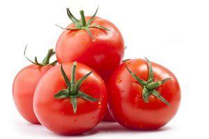 Rappel Tomates cocktail Les Paysans de Rougeline