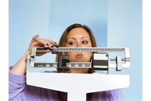 Saxenda, le nouveau médicament contre l'obésité autorisé par l'Europe