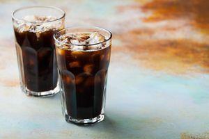 Les boissons sucrées ou édulcorées augmentent les risques de décès