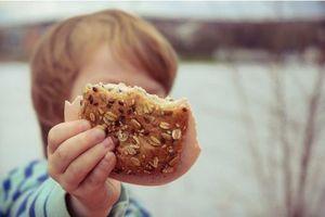 Un espoir pour traiter l'intolérance au gluten ?