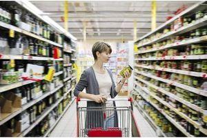 Vers une simplification de l'étiquetage nutritionnel ?
