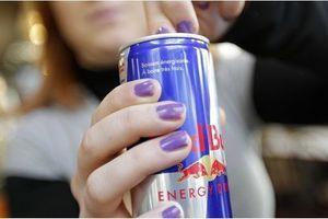 Vers une taxe sur les boissons énergisantes ?