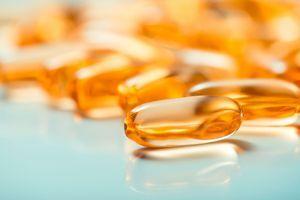Des compléments de vitamine D pour aider les enfants obèses ?