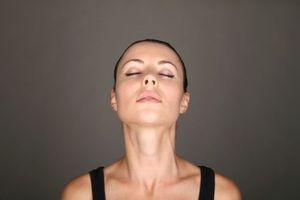 30 minutes de méditation par jour soulageraient anxiété et dépression