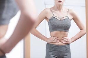 40% des Françaises complexées par leur apparence physique, deux fois plus que les hommes