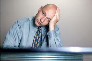 68 % des Français se plaignent de fatigue mentale