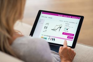 L'addiction au shopping en ligne : une maladie mentale ?