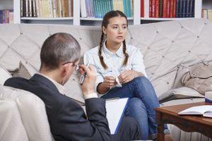 Attentats : une nouvelle thérapie pour les victimes souffrant de stress post-traumatique