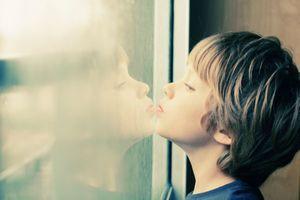 Autisme : les bénéfices d'une intervention précoce confirmés