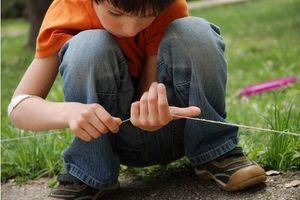 Autisme : le CESE dénonce les insuffisances de la prise en charge