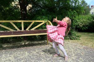 Autisme : le risque d'anxiété est multiplié par deux chez les enfants également hyperactifs