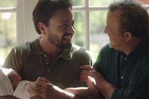 """Harcèlement : """"Tu seras un homme mon fils"""", la campagne pour changer la façon d'éduquer nos garçons"""