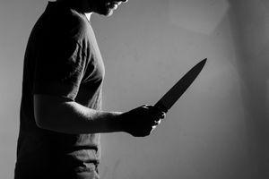 Cerveau : cette différence qui pourrait pousser les meurtriers à passer à l'acte