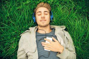 Cinq raisons de s'adonner à la sieste en été