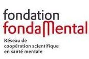 Compréhension de la schizophrénie : lancement d'une vaste étude