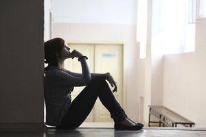 Dépression : bientôt un bracelet anti-déprime pour diagnostiquer la maladie