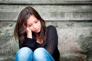 Dépression de l'ado : mieux la repérer pour mieux la traiter