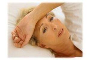Dépression : ne négligez pas les symptômes physiques !