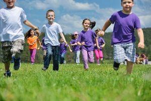 Enfants adoptés : une étude souligne l'impact des conditions de vie antérieures