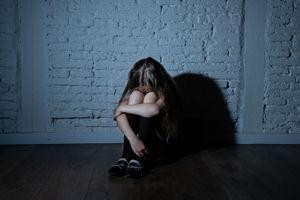 165 000 enfants victimes de violences sexuelles en France