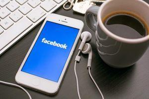 Facebook rendrait aussi heureux que la naissance d'un enfant