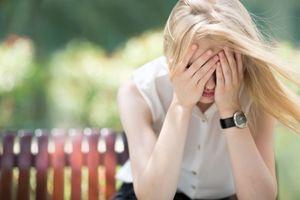 67% des femmes réticentes à l'idée de parler de leur avortement avec leur famille