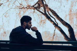 Fobo : Quand faire un choix devient une torture