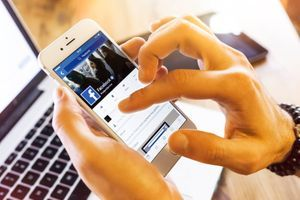 Facebook étend la fonction de prévention des suicides à tous ses utilisateurs