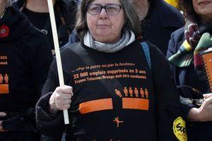 Suicides à France Telecom : ouverture d'un procès hors normes pour harcèlement moral